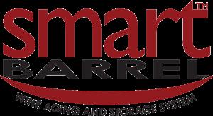 SMART Barrel logo