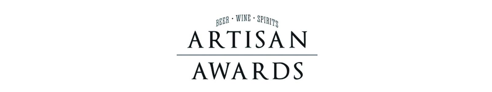 artisan-awards