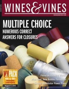 W&W cover