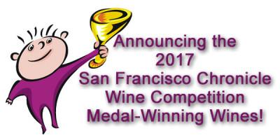 SF chronicle Awards 17